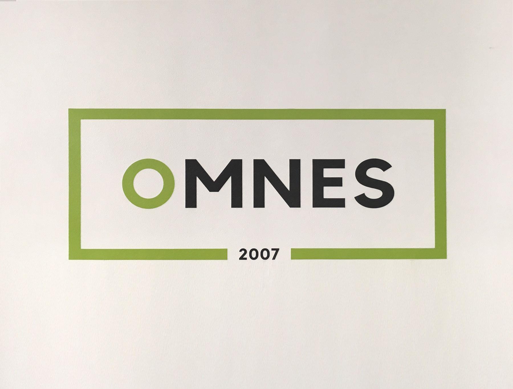 OMNES Werbeagentur