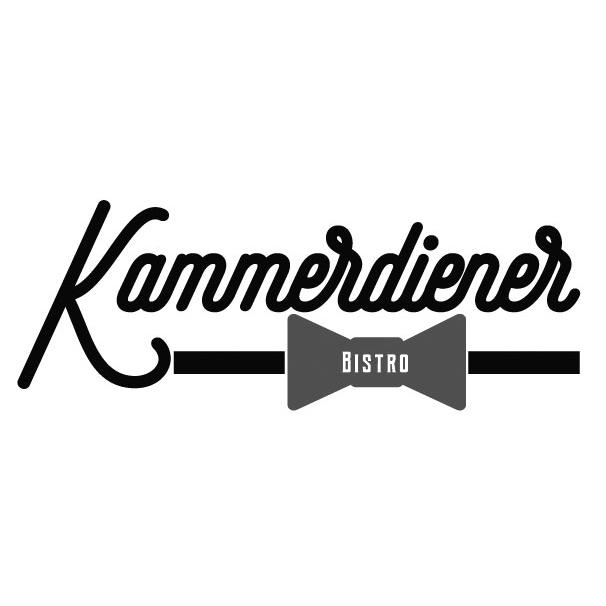Logo Kammerdiener