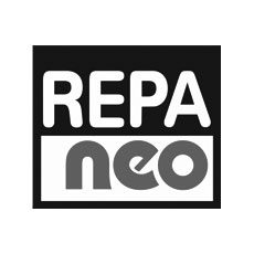 Logo Repaneo